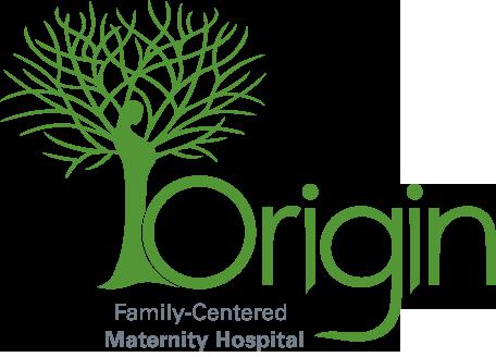 origin-maternity-hospital