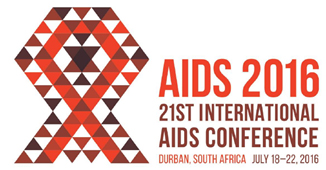 aids-conference-logo