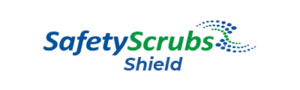 SafetyScrubs Shield