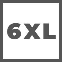 6 Extra Large (6XL)
